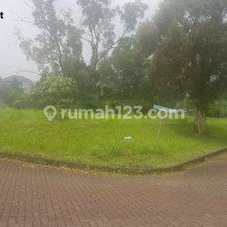 KODE :14464(Fd/At) Kavling Tangerang, Luas 600 Meter