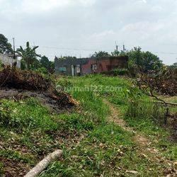 Kavling Tanah Murah di Sawangan Depok, Dekat dengan Tol dan MRT