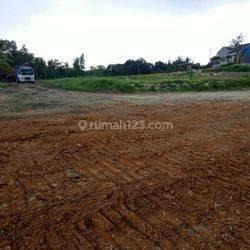 Terima SHM Pecah Bidang, Tanah SHM Ambarketawang Sleman: Investasi Untung 30%