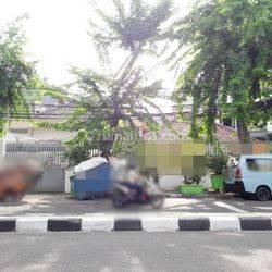 BU!! Tanah Komersial SHM di Tambora Jakarta Barat Lokasi Strategis (JNT)