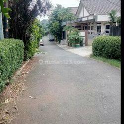 Jual Tanah Kavling DKI ( H Brit ) Meruya Utara Jakarta Barat Luas 10 x 20