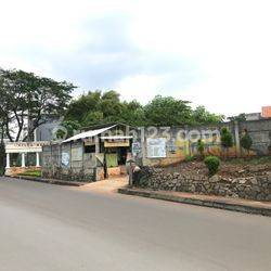 Tanah Murah Taman Villa Meruya Jl Taman Palem Raya Meruya Selatan Jakbar 8.7jt/m2