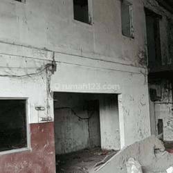 Tanah Murah jl Prabu Kian santang Cocok buat bangunan Komersial