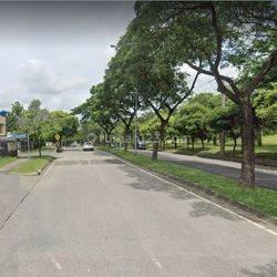 Tanah Kavling Komersial Murah Strategis Majapahit Commercial Distrix CBD Lippo Cikarang Bekasi Hanya 9 Jutaan