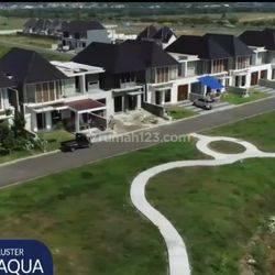 Tanah Kavling CitraLand Tallasa city Kota Makassar