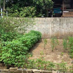 Tanah Komplek Perumahan Pondok Kelapa Jakarta Timur