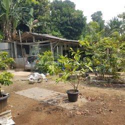 Tanah di Pinggir Jalan Setu Tangsel, Jl. Lingkar Selatan