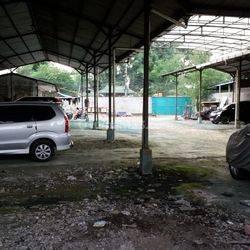 Dijual Cepat Tanah Kavling Jl. Kedoya Raya, Jakarta Barat, 25x52m, 1 Lt, SHM