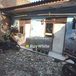 Rumah Hitung Tanah Lokasi Menarik Di Kalideres Jakarta Barat