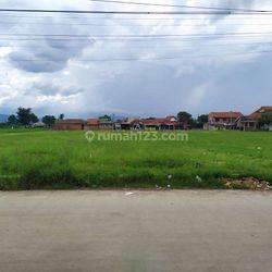 Aset Tanah Kavling Reni Jaya Pamulang. Bisa Bayar Angsuran Tanpa Bunga