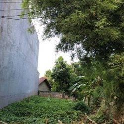 Kavling Cluster Villa Meruya 7x21m Jakarta Barat, hubungi Yudi