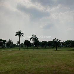 Kavling Puri Ayu Lt. 896 Suvarna Sutera Tangerang