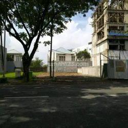 Tanah Royal Residence Wiyung Surabaya Harga Murah (EDD.YA923)