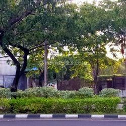 Tanah Ir Soekarno Merr Surabaya Murah. Dijual