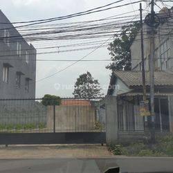 Rumah Hitung Tanah di Jombang Raya