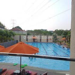 Hot Sale Premium Kavling Matang Siap Bangun@Kebayoran Residence Bintaro
