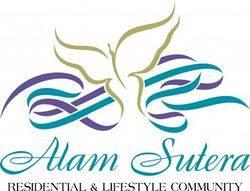 Alam Sutera Group