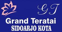 PT. Compok Indah Lestari