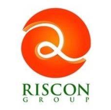 Grand Riscon Rancaekek