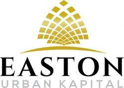 PT. Easton Urban Kapital