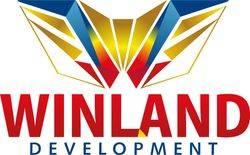 Winland Development