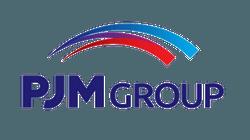 PJM (Podo Joyo Masyhur) Group
