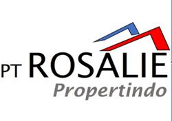 Rosalie Hills