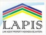 LAPIS Property