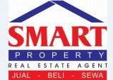 Smart Property Cibubur