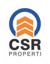 CSR Properti