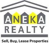 Aneka Realty