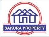 Sakura Property