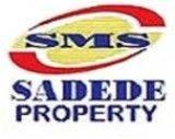 Sadede Property