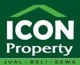 Icon Property BSD