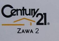 Century21 Zawa 2