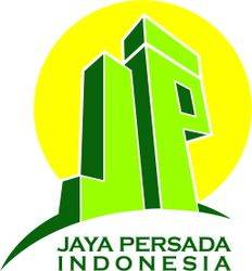 JPI Propertindo