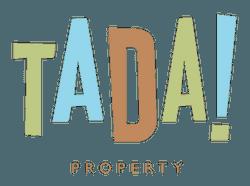 PT. Tada Property