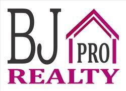 BJ Pro