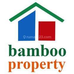 Bamboo Property