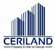Ceriland Property & Design Interior