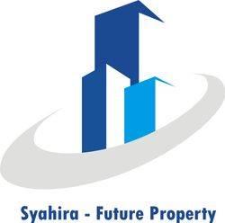 SYAHIRA Property Cibubur