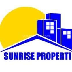 Sunrise Property Cinere