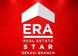 ERA Star Bekasi Branch