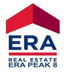 ERA Peak 8