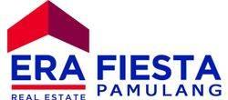 ERA Fiesta Pamulang Branch