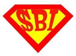 Super Broker indonesia ( SBI )