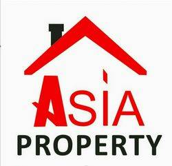 Asia Property Indonesia