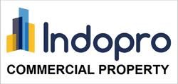 Indopro Property Consultant