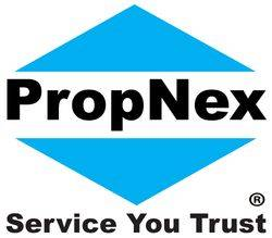 PropNex Boulevard