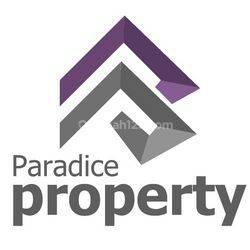 Paradice Property